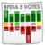 BFDIA 5 votes clean.png