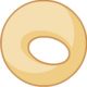 Donut R N0001