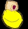YellowFaceAndDonutChunk