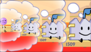 BFB1536.PNG