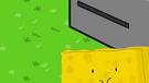 BFDIA 4 Spongy 3
