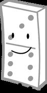 BFDIA Domino