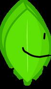 3D Leafy