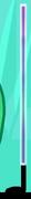 Screenshot 2021-03-07 at 7 (6)