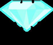 BFB 10 Diamond