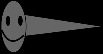 BFDI 16