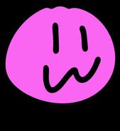 BFB Gummy