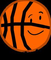 BFDI Basketball 12