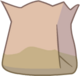 Barf Bag Losing Barf0002