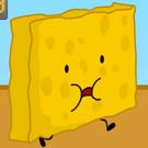 BFDI 2 Spongy 7