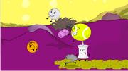 Rocky golfball tennisball whitepin coiny idfb.PNG