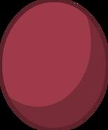 5body passionfruit