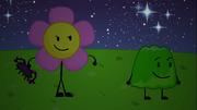 FlowerIsBaCK WAA.png