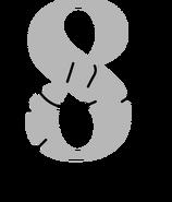 66FEB2F7-6621-48B6-BC26-393FA8C48F73