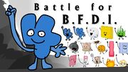 Battle for bfdi all episodes thumbnail.jpg