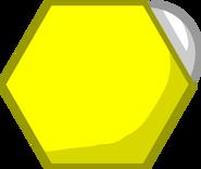 Hexbox0007