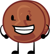 BFB Penny
