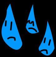 CryingTears BFDI24