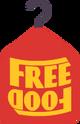 Hanger free food.png