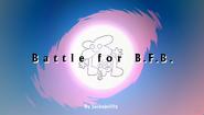 BattleForBFBTitle