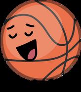 Lkjn Basketball