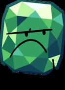 BFB Emerald