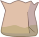 Barf Bag Losing Barf0018