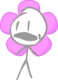 FlowerDavid3