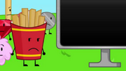 Fries..PNG