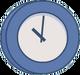 Clock-Ticking10