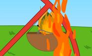 Firey's Ferris Wheel 8