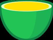 2b yellowwatermelon