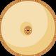 Donut C O0001