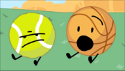 BFB1467.PNG