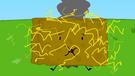 BFDI 22 Spongy 7