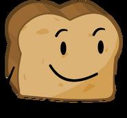 BFDIA Toast
