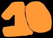 29b 10a