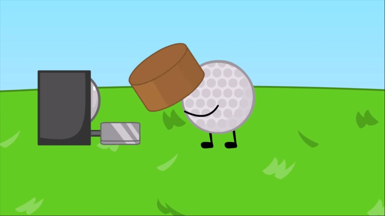Golf.gif