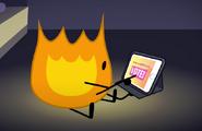 Firey voting
