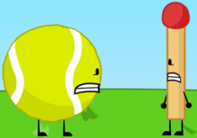 Match and Tennis Ball.png