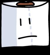 BFB 24 Toilet Paper