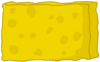 SpongyEp1-23