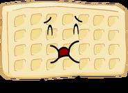 Waffle Pain