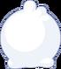 Cloudy puffed up by jawbreaker