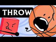BFB 9- This Episode Is About Basketball