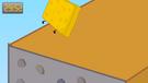 BFDI 2 Spongy 12
