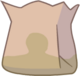 Barf Bag Losing Barf0007