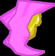 Announcer Side Flower 2