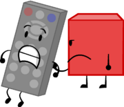 Blocky Remote.png