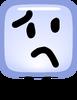 Icecube sad